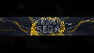 eRa-Sega-banner by Nakeswag