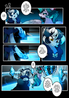 On My Anger It Feeds Page 15 by Dormin-Kanna