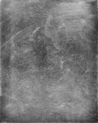 metal texture 1 by wojtar-stock