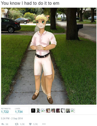 you know i had to do it to em by Crippling-Depression