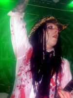 Wednesday 13 18 by JD13