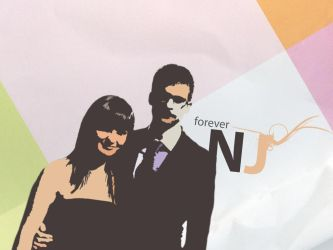 NJ Forever by StreamOW