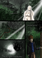 RotG: SHIFT (pg 170) by LivingAliveCreator