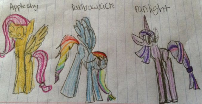 Prizes for drawing contest 1 st place by rockythebunny13