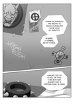 JSRR Page 69 by NessaSan