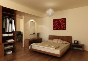 Lifestyle :: Bedroom by ptcunha
