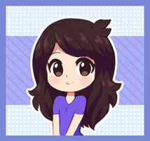 JaidenAnimations by Miizue