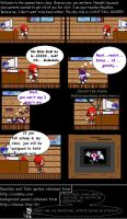 Fear teh horrible sprite comic by kyra-of-darkness