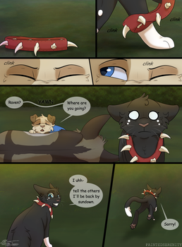 E.O.A.R - Page 178 by PaintedSerenity