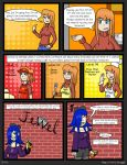 JK's (Page 31) by fretless94