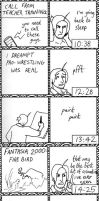 HOURLY COMICS 2012 day 32 by kingaby