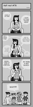 #78 (ENG) by FriKitty