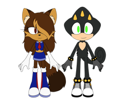 CLOSED: Sonic Adopts 3 by Jumochii