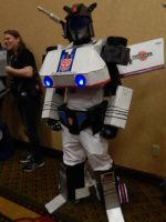 Cosplay Contest202--10-17-15 by transformersnewfan