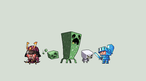 Pixel crap for today by ShwigityShwonShwei