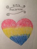 Pansexual Pride by LovelyBunny-17