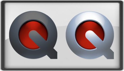 QuickTime-Red by ThEPaiN321