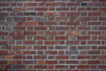 Old Brick Wall 2 by RSFFM