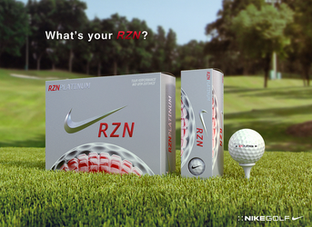 Whats Your RZN Grass by drewbrand