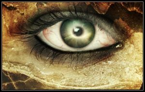 theEYE by justinr623