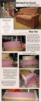 BJD Couch - Part 1 by pervyfaerie