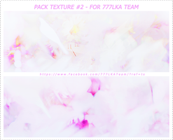 [SHARE] Pack Texture #5 by sulykwon2k3