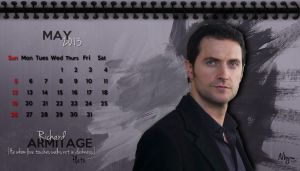 Armitage May by Nhyms
