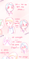 creo que me enamore ... by Berry-Angel