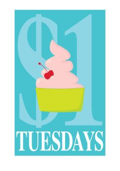 Top This 1 Dollar Tues by car54