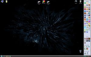 Desktop 17-5-09 by AKLP