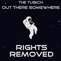 Rights Removed(track in description) by tubi4