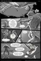 DAO: Fan Comic Page 9 SPOILER by rooster82