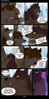 The Prince of the Moonlight Stone / page 63 by KillerSandy