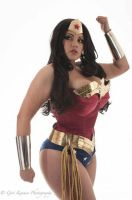 Ivy Doomkitty 9 by nels0n666
