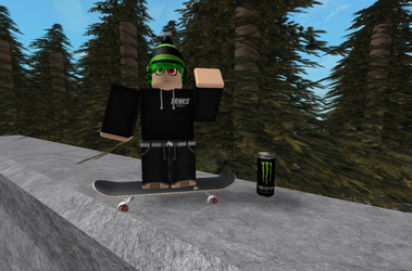 Anti In Roblox by cja23