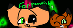 for pandish by Lpskittylover-901