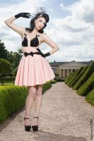 Latex at the Linneanum 2 by mrboing66