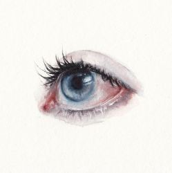 Eyes36 by oksanadimitrenko