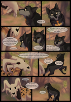 Litanies of the Storm, Ch1, Pg12 by Sylean