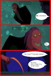 Thrax Comic 7 by DyaniAnn