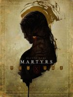 Martyrs by Aleksi--Briclot
