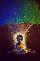 Enlightenment by AmadeuxWay