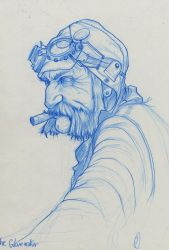 Roy by Axel13-Gallery