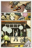 PAG Ch2-Pg4 COLOR by Andrew-Ross-MacLean