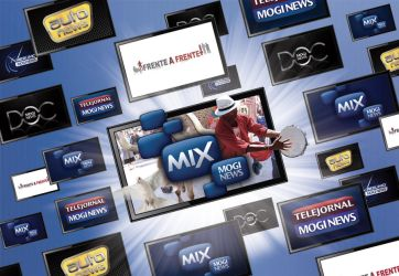 TV MN - Backdrop by rodmessias