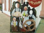 Greetings from Ingeline from Wissembourg by ingeline-art