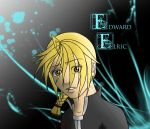 Ed-For Lexy-Bear13 by Uzumaki-Akane-sama