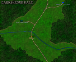 Darkshroud Dale by Anarisis