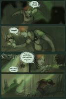 Asis - Page 113 by skulldog