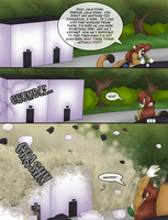 Prrfin' Sports Drinks p13 by AkuOreo